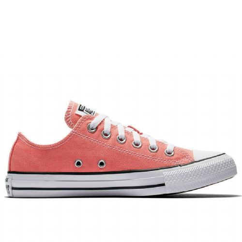 CONVERSE MENS WOMENS PUMPS.ALL STAR SUNBLUSH LACE UPS TRAINERS SHOES UK 9.5 & 10